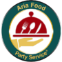 Ariafood Partyservice